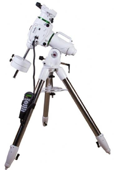 Sky-Watcher EQ6-R PRO Synscan Go-To Astronomy Mount